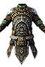 Redeemer Chestguard Icon.png