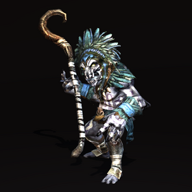 SkC Witchdoctor.png