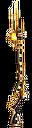 The Desolator Icon.png