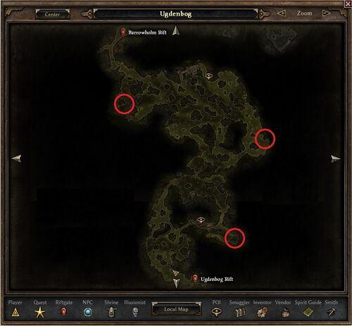 Undergrowth Locations.jpg
