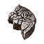 Second Seal of Morgoneth Icon.png