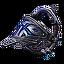 Alchemist's Mantle Icon.png