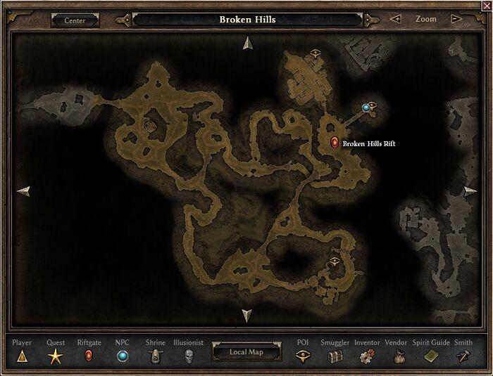 Broken Hills Map.jpg