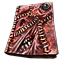 Heretic's Tome Icon.png