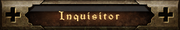 Inquisitor Class Name.PNG