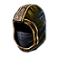 Leather Hood Icon.png