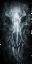 Wendigo Spirit Icon.png