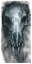 Wendigo Spirit Icon.png
