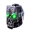 Eyes of the Reaper Icon.png