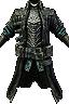 Fiendmaster Raiment Icon.png