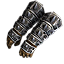 Redeemer Handguards Icon.png