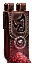 Spiritguard Powder Icon.png