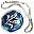 Thundering Gem Icon.png