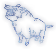 Autumn Boar Constellation Icon.png