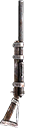 Scrapmetal Bolt-Action Rifle Icon.png