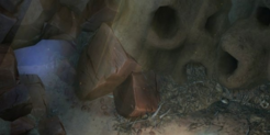Crawling Nest Icon.png