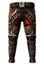Imperial Leggings Icon.png