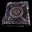 Rhowari Sky Codex Icon.png