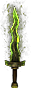Tainted Blade of Nera'Val Icon.png