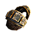 Decorated Pauldrons Icon.png