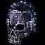Myrmidon Visor Icon.png