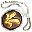 Solar Channelling Stone Icon.png