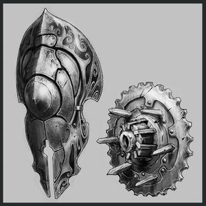 Will of the Living and Final Stop Shields Concept Art.jpeg