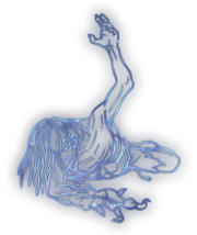 Wretch Constellation Icon.png