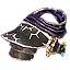 Bounty Hunter's Shoulderguards Icon.png