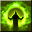 Blessing of Ulo Icon.png