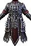 Dread Armor of Azragor Icon.png