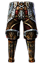 Plated Chausses Icon.png
