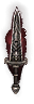 Soulcarver Icon.png