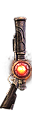 Ulzuin's Flamespreader Icon.png