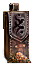 Bladeward Powder Icon.png