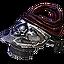 Legion Mantle Icon.png