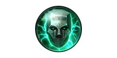 Outcast Quest Icon.png