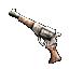 Iron Sixgun Icon.png