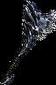 Obsidian Headsplitter Icon.png