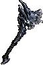 Obsidian_Headsplitter_Icon.png
