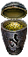 Outcast's Might Icon.png