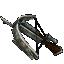 Raider Scorpion Icon.png