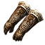 Harvest Grips Icon.png