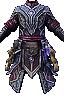 Iskandra's Vestments Icon.png