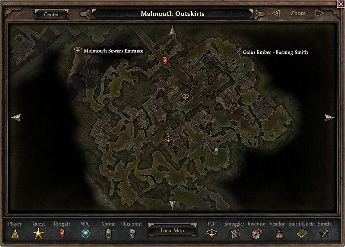 Malmouth Outskirts Map.jpg