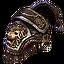Titan Pauldrons Icon.png