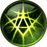 Faction Coven Icon.png
