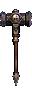 Legion Warhammer Icon.png