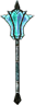 Aetherwoe Icon.png