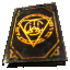 Eldritch Tome Icon.png